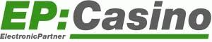EP-Casino